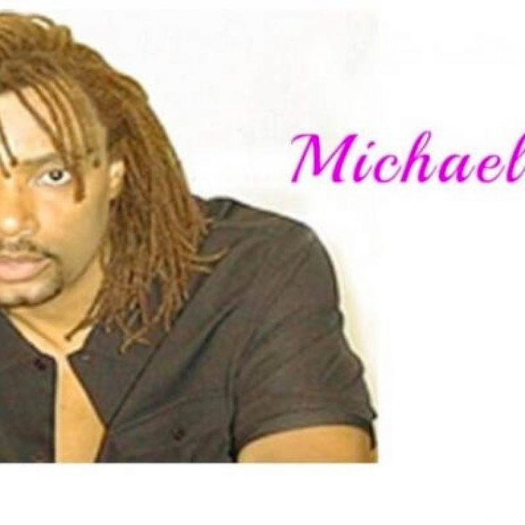 Michael's SLS Singing Voice Lessons @ Alexys Paris' SingLikeTheStarz.com