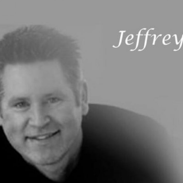 SLS/IVA Vocal Coach Jeffrey Skouson SLS Voice Singing Master Vocal-Instructor