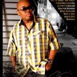 RAab Stevenson-Rihannas-Pharrell's Dave Matthews-Vocal Coach Singing Lessons