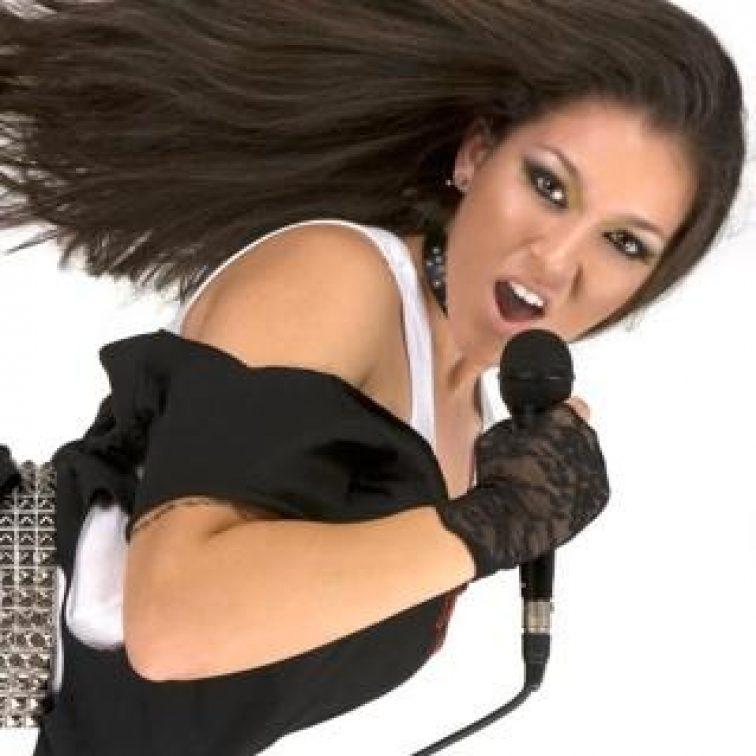 RockGirl-Vocal Coach Voice Lessons SLS Singing Vocal Technique For Rockers SF Bay