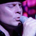 Head Voice vs Falsetto Starz Singing Voice Lessons Vocal Coach Alexys Paris SLS
