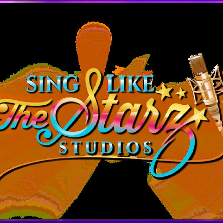 SLS Stage Singing Voice Lessons @ SingLikeTheStarz.com Vocal Coach Alexys Paris