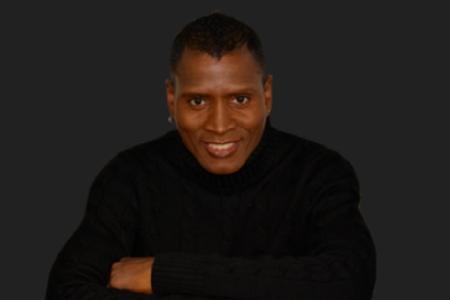 SLS Singing Voice Vocal Lessons Coach-Alexys Paris SingLikeTheStarz! Oakland