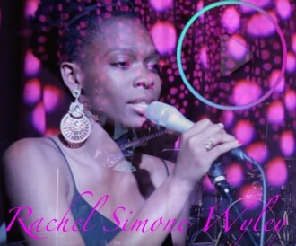 Rachel Wyley's Singing Vocal Coach-Alexys Paris'-SingLikeTheStarz.com!