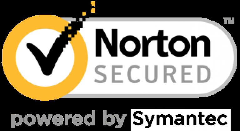 SSL Norton Trusted Seal SLS Sing Like Starz Alexys Paris Marlayna Washington SF Bay