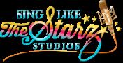 SLS-Vocal Coach Alexys Paris' Sing Like The Starz Studios Singing Voice Lessons