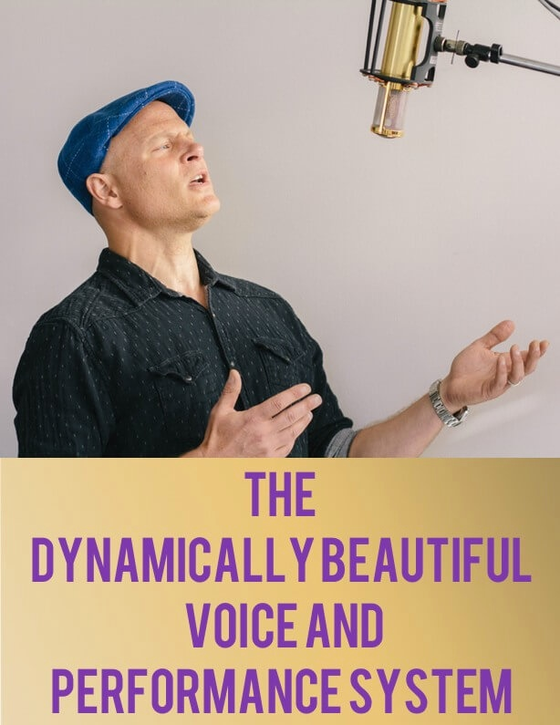 Dynamically SingLikeTheStarz.com Vocal Coach Singing Voice Lessons SF Oakland Bay