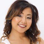 Elaine's Testimonial-Pro SLS Singing-Alexys Paris' Sing Like The Starz!