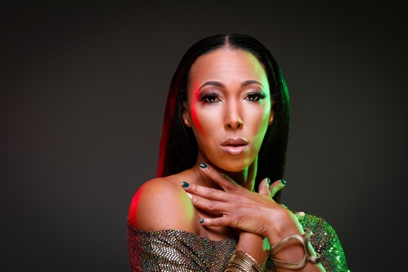 SLS Singing Voice Vocal Lessons-Marlayna Washington SingLikeTheStarz! Oakland