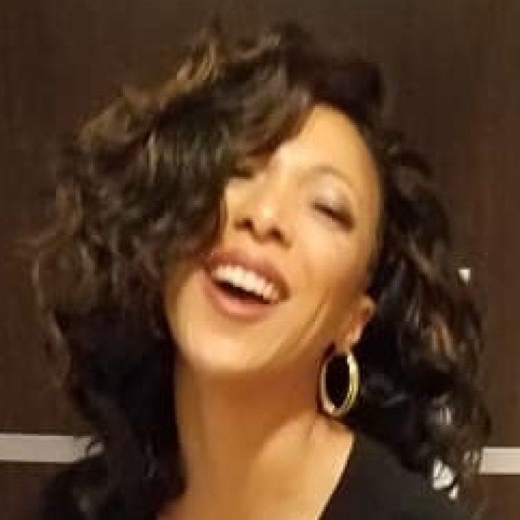 Oakland SLS Singing Voice Lessons-Marlayna Washington-SingLikeTheStarz.com!