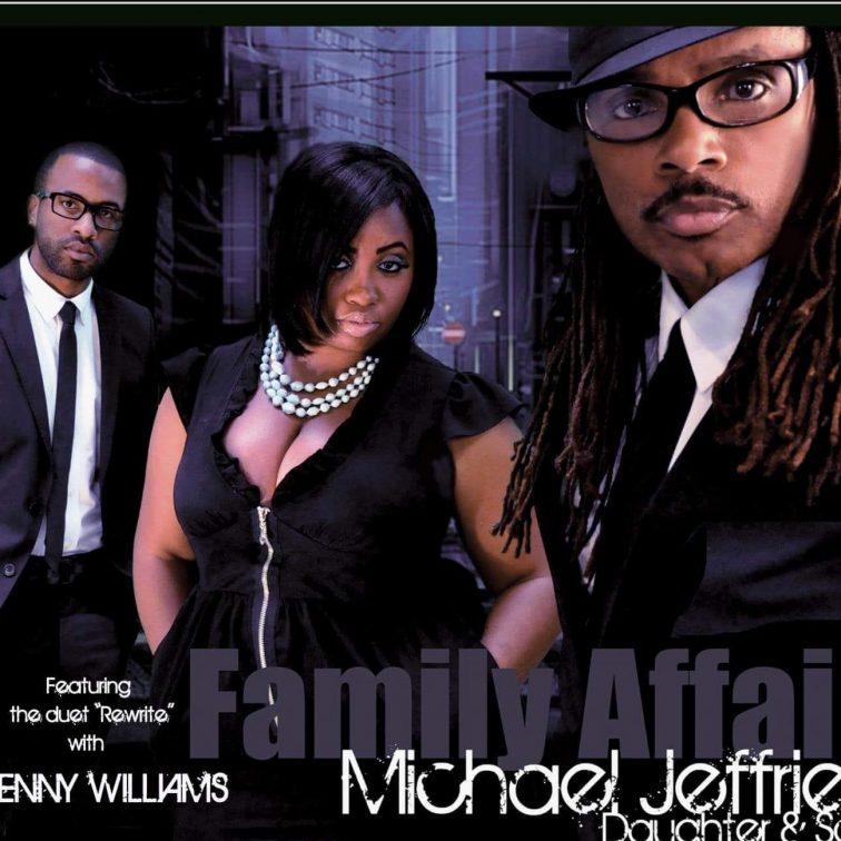 Michael Jeffries SLS Singing Vocal Coach-Alexys Paris SingLikeTheStarz.com! 1