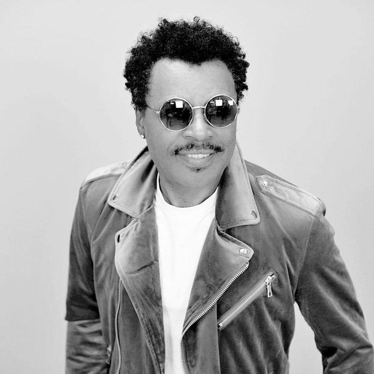 Michael Jeffries SLS Singing Vocal Coach-Alexys Paris SingLikeTheStarz.com! 4