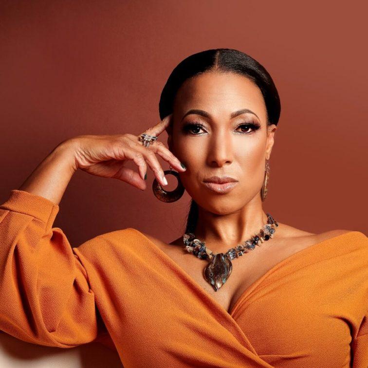 Vocal Coach Marlayna Washington Singing Voice Lessons Sing Like The Starz Oakland