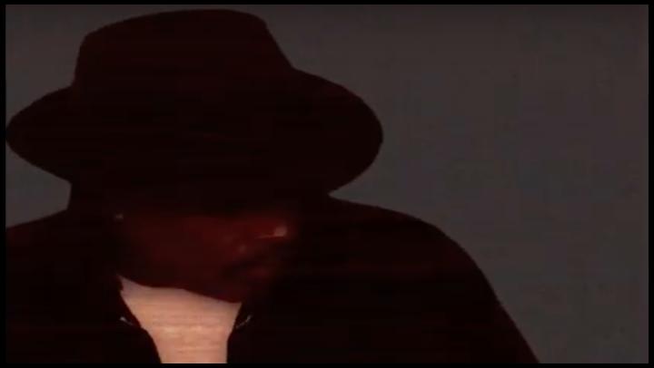 Michael Jeffries SLS Singing Vocal Coach-Alexys Paris SingLikeTheStarz.com!