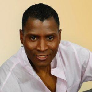 Vocal Coach Alexys Paris SingLikeTheStarz.com SLS Singing Voice Lessons Oakland