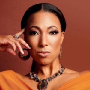 Vocal Coach Marlayna Washington SLS Singing Voice Lessons SingLikeTheStarz.com